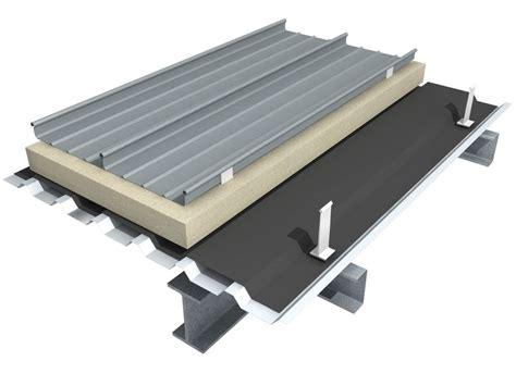 kalzip roofing sheets kalzip liner roof system kalzip guangzhou limited