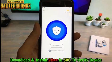 pubg mobile hack tool  hack pubg mobile  android