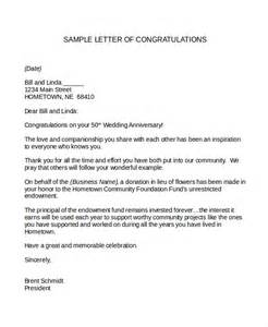 Congratulations Letter On New letter format 187 congratulation letter format free resume