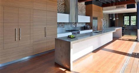 Concrete Countertops Ta by