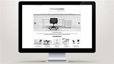 arredo shop arredo ufficio design shop emme italia