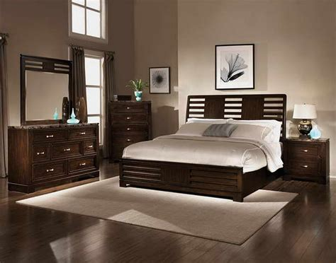 best interior for bedroom best bedroom interior paints for a house 9814