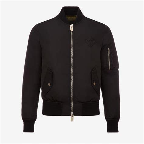 jackets for sale mens bomber jacket sale jacket to