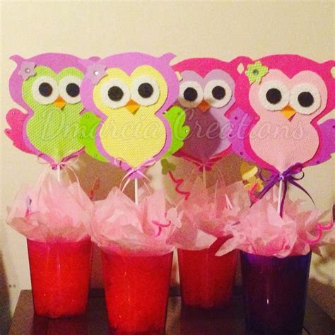 owl centerpiece ideas 1000 ideas about owl centerpieces on owl baby showers owl and owl
