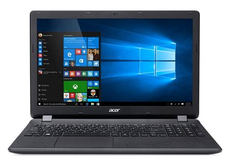 Laptop Acer Es 1421 Notebook Acer Es1 571 34de Recensione Value Nomad Italia