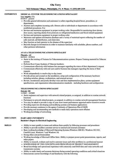 Reading Specialist Cover Letter by Resume Cover Letter Underwriter Resume Cover Letter Dear Resume Cover Letter How To Resume Cover