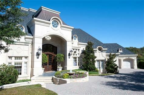 Luxury Real Estate In Dallas Texas Luxury Homes Dfw