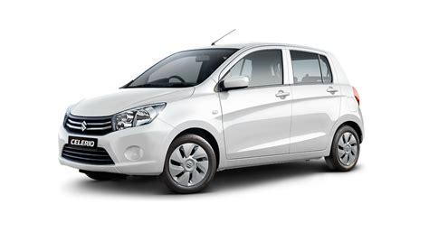 Wj King Suzuki Suzuki Suv 2017 2018 2019 Ford Price Release Date