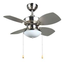 Kitchen Fans With Lights Kitchen Ceiling Fan Home Design