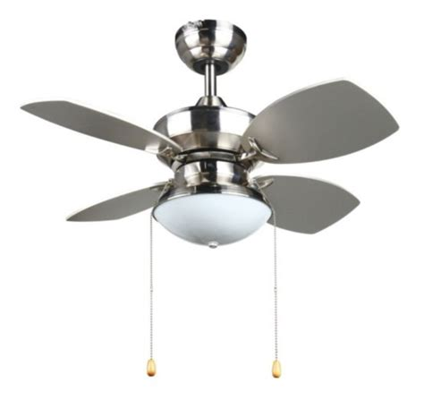 Ceiling Fan For Kitchen With Lights Kitchens Ceiling Fans Every Ceiling Fans