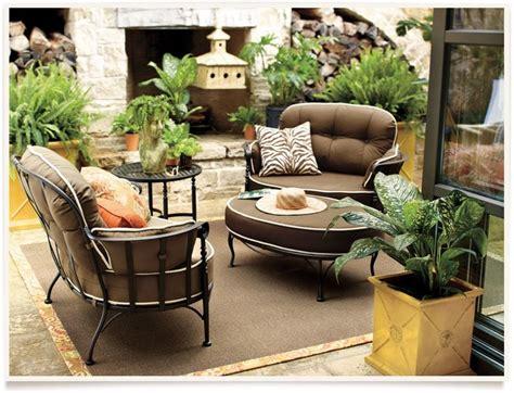 Ballard Designs Patio Furniture 17 best images about outdoor furniture on pinterest