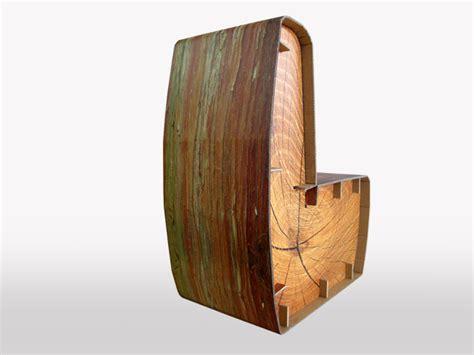 arredamento cartone sedie in cartone arredamento in cartone