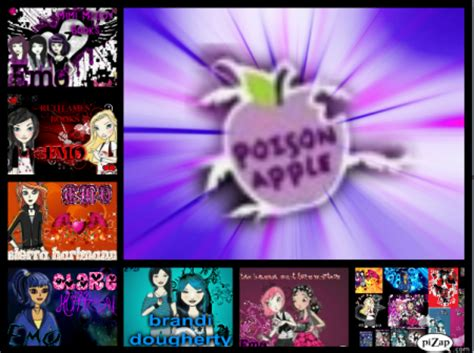 poison a novel books poison apple books png poisonapplenews