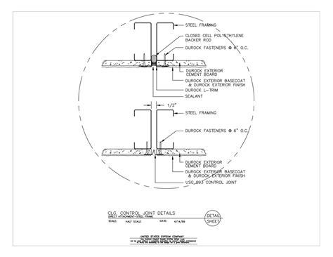 False Ceiling Details by Suspended Ceiling Cad Details