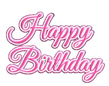 Happy Birthday Wishes In Different Fonts Windtraveler Happy Birthday To Brittany
