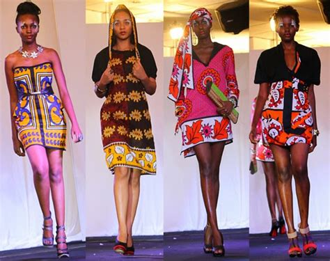 the leteast fashion in kenya latest clothing styles in kenya hairstylegalleries com
