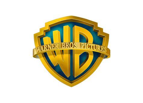 Zefora Top Wb Dc top 20 logos designed in yellow