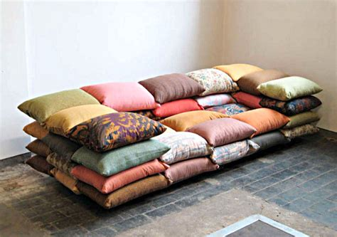 bed couch pillow 1000 images about diy pet homes beds on pinterest pet