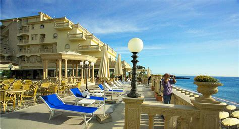 hellenia giardini naxos hotel hellenia yachting giardini naxos sicily topflight