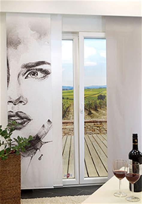 vorhã nge bestellen wohnzimmer modern schiebevorh 228 nge wohnzimmer modern