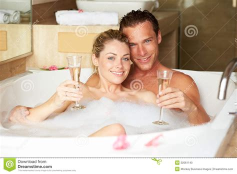 kids have sex in bathroom funny couple quotes taking baths quotesgram