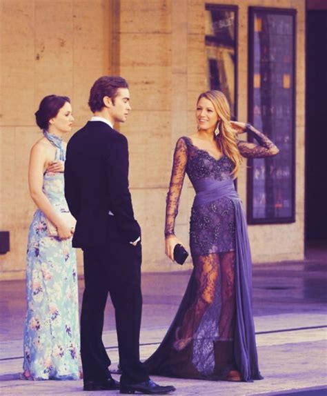 She Said It Haute Gossip 4 by Ph06760 Zuhair Murad Haute Couture Dresses Grey