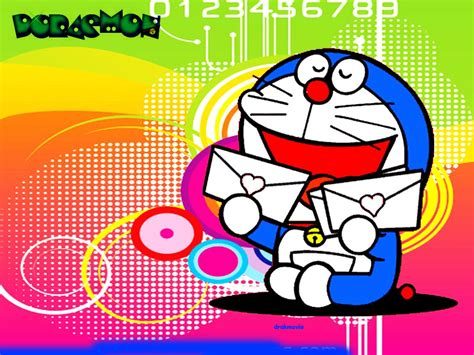 wallpaper doraemon bergerak untuk android wallpaper android iphone wallpaper doraemon hd keren