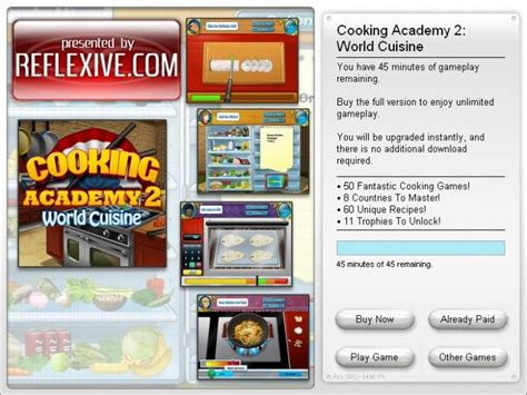 Free Download Full Version Games Cooking Academy 2 | free game cooking academy 4 full version siletitbit