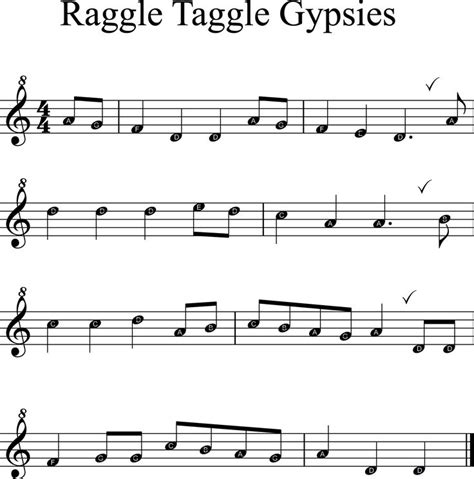 raggle taggle gypsy chords ultimate guitar 83 best images about raggle taggle gypsy on pinterest