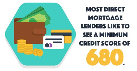 minimum credit score needed to buy a house bad credit home loans aren t as difficult as you may think homerate mortgage
