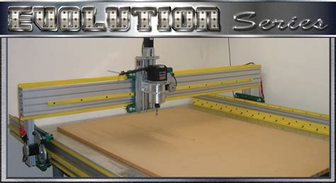 design and make cnc cnc router tips he gave away free plans and gained so