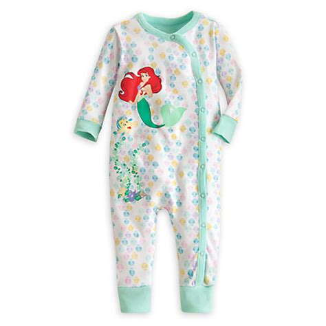 Footless Sleepers by Ariel Footless Stretchie Sleeper For Baby Stretchies