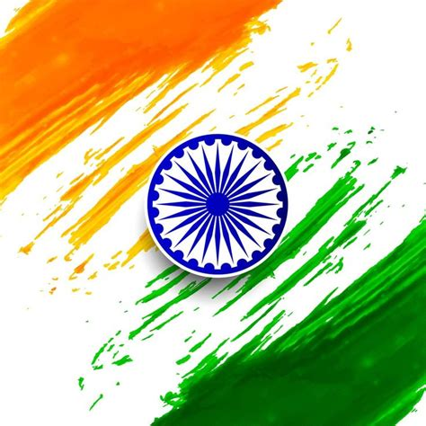 Flag Independence indian flag happy independence day