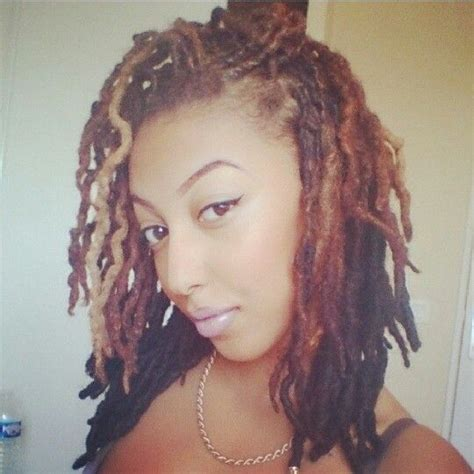 women with tapered dreadlocks 1000 images about loc stars on pinterest faux locs