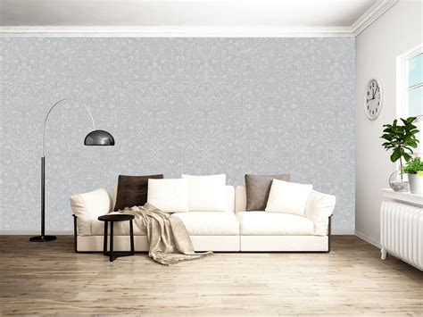 choosing timeless furniture homes canberra how to wall paper a room full size of bedroom wall ideas