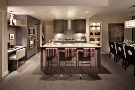 hiring an interior designer hiring an interior designer what does an interior