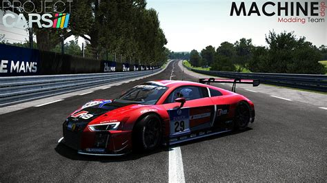 how much is a 2012 audi r8 2015 audi r8 lms mdmt mod release thread