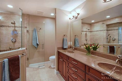 cincinnati bathroom remodeling bathroom remodeling cincinnati bathroom remodelers