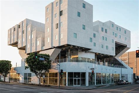 los angeles city housing authority section 8 star apartments shine bright housing finance magazine