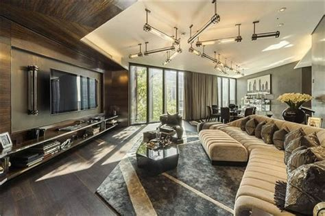 1 bedroom flat in north london at 15 million this is most expensive one bedroom flat in