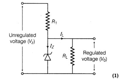 how is a zener diode fabricated important questions for cbse class 12 physics semiconductor diode and its applications