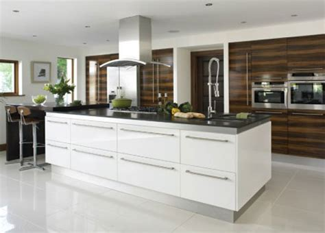 kitchen designers kent kitchen designers kent 28 images painted wood mereway