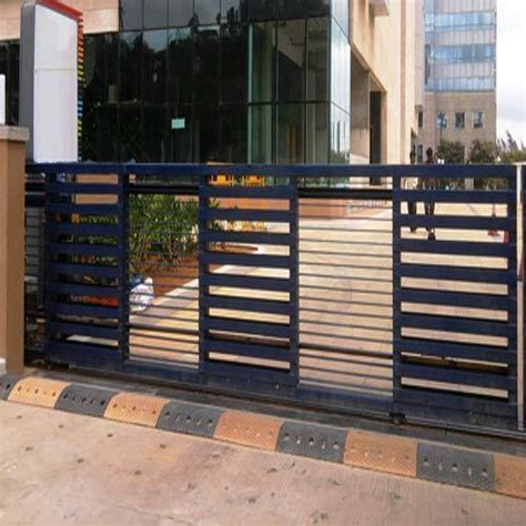 stunning sliding gate designs for homes photos interior