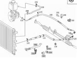 2008 dodge dakota power steering diagram 2008 dodge free wiring diagrams