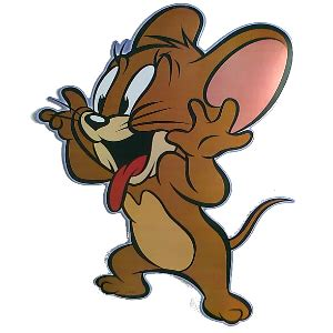 how to get jerry image jerry 10 png tom and jerry wiki wikia