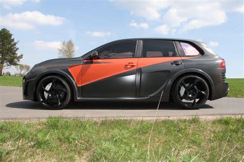 mansory cars replica mansory cars replicas autos post