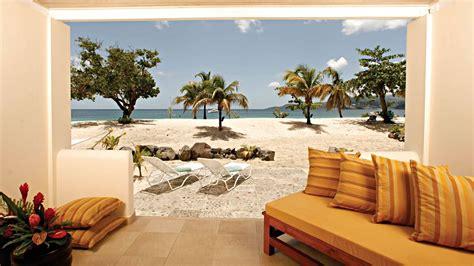 spice island resort map spice island resort st george s grenada
