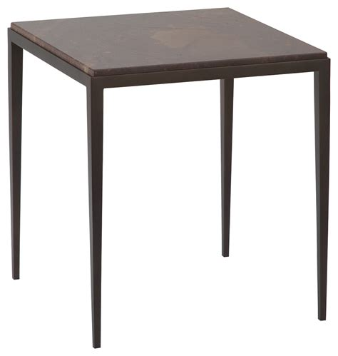 Side Table by Henham Side Table Side Tables Furniture Decorus Furniture