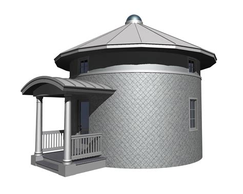 silo house plans numberedtype grain bin house plans
