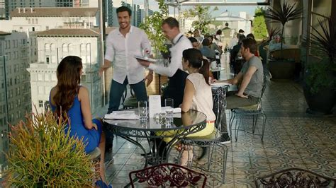 diet pepsi tv commercial l o v e featuring sofia diet pepsi tv spot l o v e featuring sofia vergara